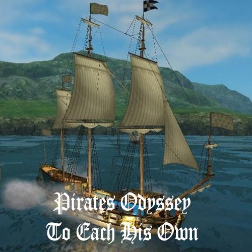 Comprar Pirates Odyssey To Each His Own CD Key Comparar Precios