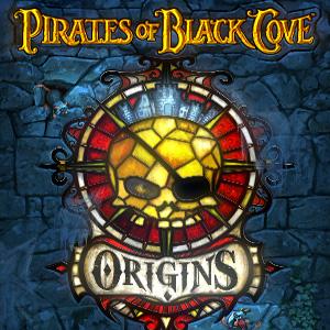 Comprar Pirates of Black Cove Origins CD Key Comparar Precios