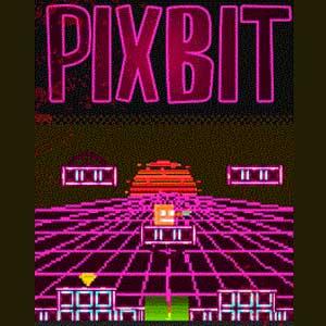 Comprar PixBit CD Key Comparar Precios
