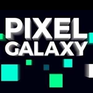 Comprar Pixel Galaxy CD Key Comparar Precios