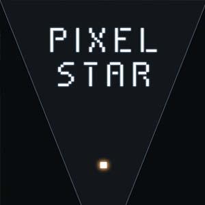 Comprar Pixel Star CD Key Comparar Precios