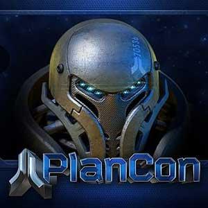 Comprar Plancon Space Conflict CD Key Comparar Precios