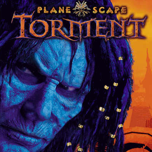 Comprar Planescape Torment CD Key Comparar Precios