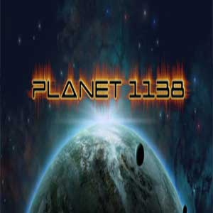 Comprar Planet 1138 CD Key Comparar Precios