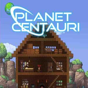 Comprar Planet Centauri CD Key Comparar Precios
