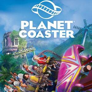 Comprar Planet Coaster Ps4 Barato Comparar Precios