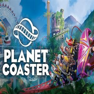 Comprar Planet Coaster Xbox One Barato Comparar Precios
