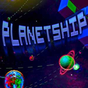 Comprar Planetship CD Key Comparar Precios
