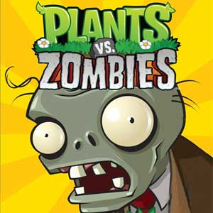 Comprar Plants vs Zombies Xbox 360 Code Comparar Precios