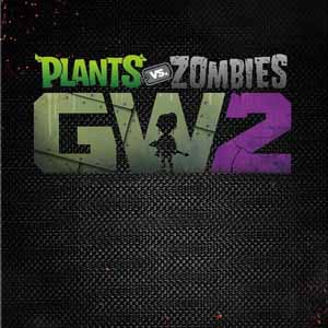 Comprar Plants vs Zombies Garden Warfare 2 PS4 Code Comparar Precios