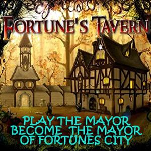 Comprar Play The Mayor Become The Mayor Of Fortunes City CD Key Comparar Precios