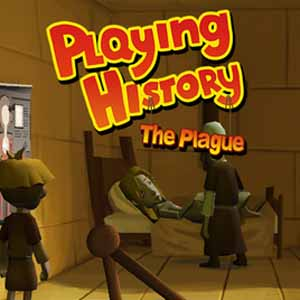 Comprar Playing History The Plague CD Key Comparar Precios