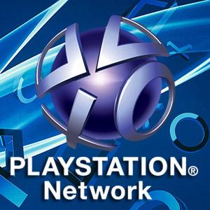Comprar Tarjeta PSN 18 Euros Playstation Network Barato Comparar Precios