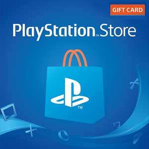 Comprar Tarjeta Playstation Gift Card Playstation Network Barato Comparar Precios