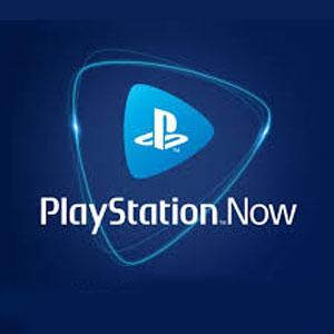 Comprar PlayStation Now CD Key Comparar Precios