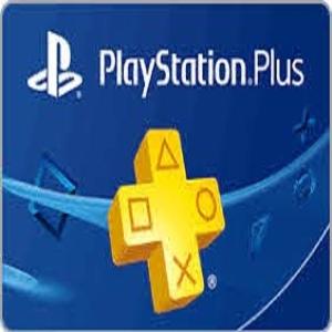 Comprar Tarjeta PSN Playstation Plus Membership Gift Card Playstation Network Barato Comparar Precios
