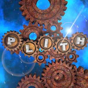 Comprar Plith CD Key Comparar Precios
