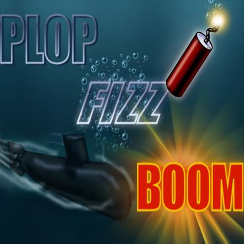Comprar Plop, Fizz, Boom! CD Key Comparar Precios