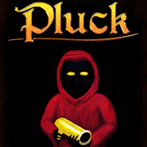 Comprar Pluck CD Key Comparar Precios