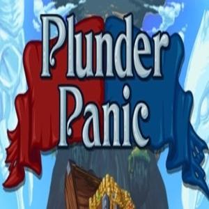 Plunder Panic