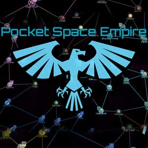 Comprar Pocket Space Empire CD Key Comparar Precios