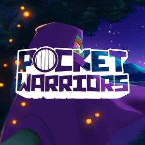 Pocket Warriors