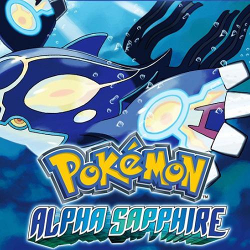 Comprar Pokemon Alpha Sapphire Nintendo 3DS Descargar Código Comparar precios