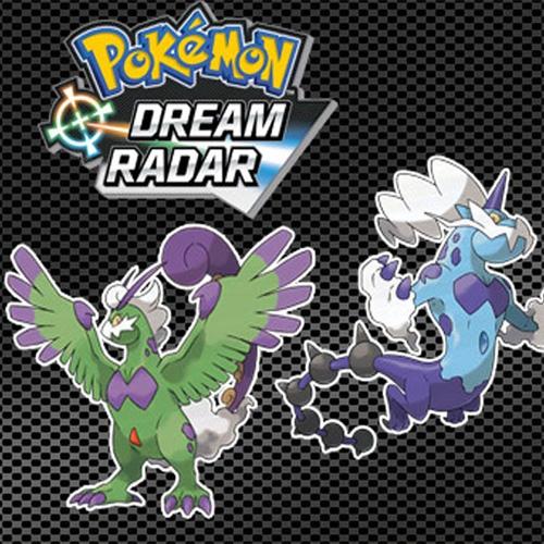Comprar Pokemon Dreamradar Nintendo 3DS Descargar Código Comparar precios