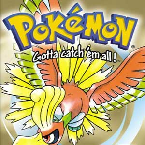 Comprar Pokemon Gold Nintendo 3DS Barato Comparar precios