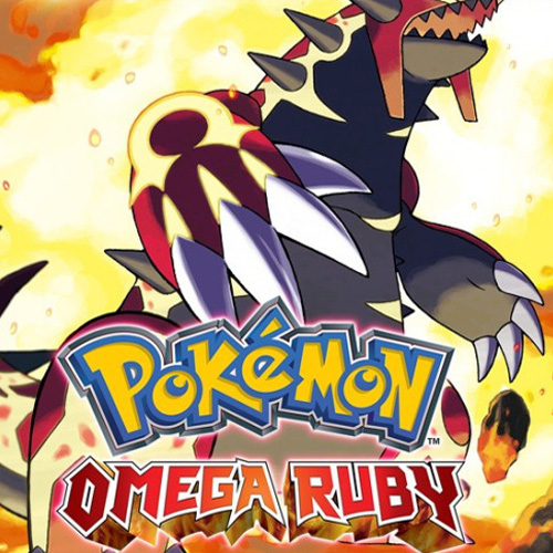 Comprar Pokemon Omega Ruby Nintendo 3DS Descargar Código Comparar precios
