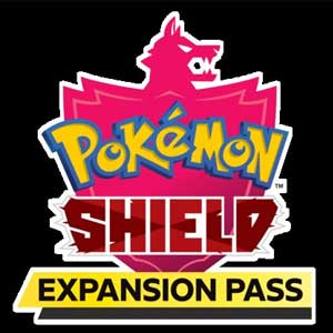Comprar Pokémon Shield Expansion Pass Nintendo Switch Barato comparar precios