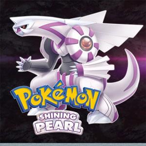 Comprar Pokémon Perla Reluciente Nintendo Switch Barato comparar precios