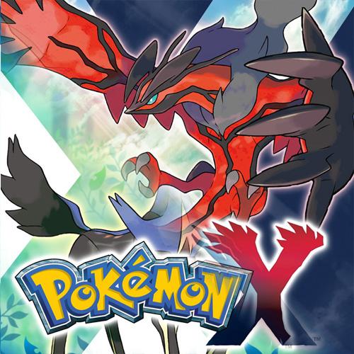 Comprar Pokemon Y Nintendo 3DS Descargar Código Comparar precios