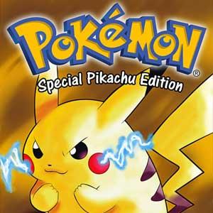 Comprar Pokemon Yellow Nintendo 3DS Descargar Código Comparar precios