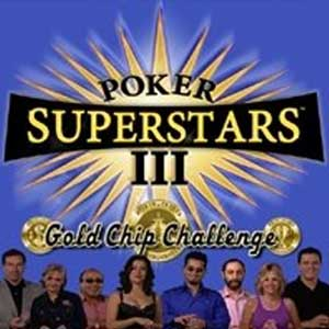 Comprar Poker Superstars 3 CD Key Comparar Precios