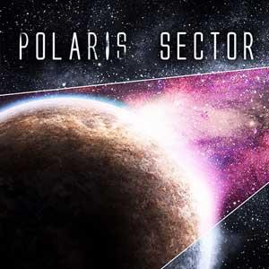 Comprar Polaris Sector CD Key Comparar Precios