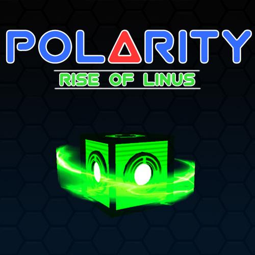 Comprar Polarity CD Key Comparar Precios