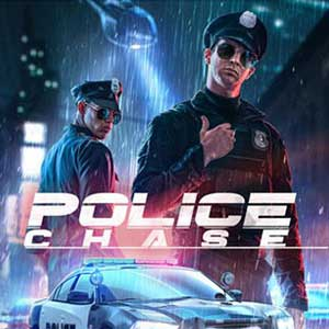Comprar Police Chase Ps4 Barato Comparar Precios