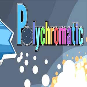 Comprar Polychromatic CD Key Comparar Precios