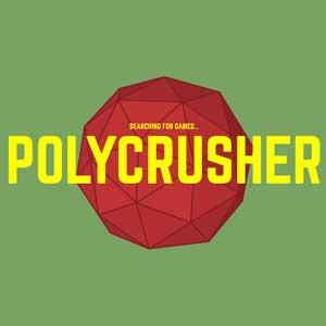 Comprar POLYCRUSHER CD Key Comparar Precios