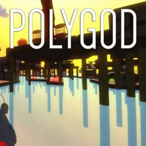 Comprar Polygod CD Key Comparar Precios