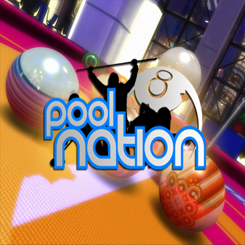Comprar Pool Nation CD Key Comparar Precios