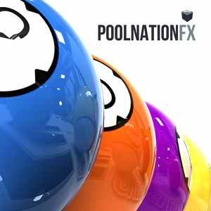 Comprar Pool Nation FX CD Key Comparar Precios