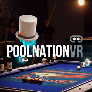 Comprar Pool Nation VR CD Key Comparar Precios