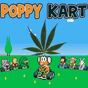 Comprar Poppy Kart CD Key Comparar Precios