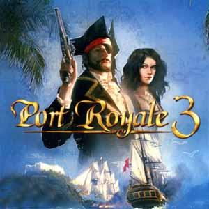 Comprar Port Royale 3 Xbox 360 Code Comparar Precios