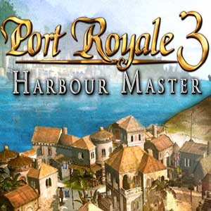Comprar Port Royale 3 Harbour Master CD Key Comparar Precios