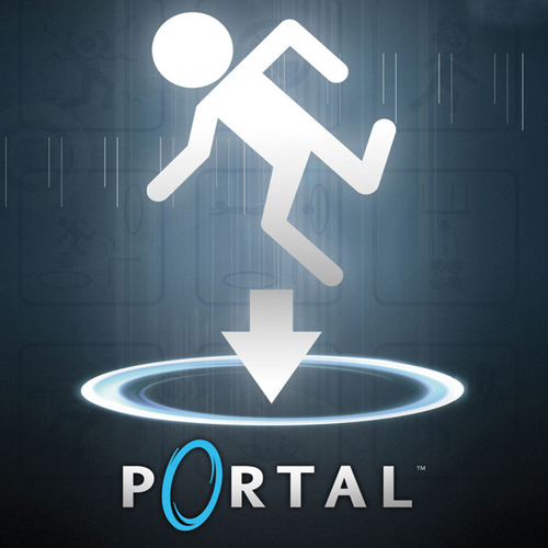 Comprar Portal CD Key Comparar Precios