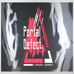 Comprar Portal Defect CD Key Comparar Precios