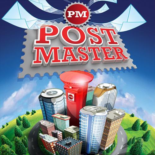 Comprar Post Master CD Key Comparar Precios